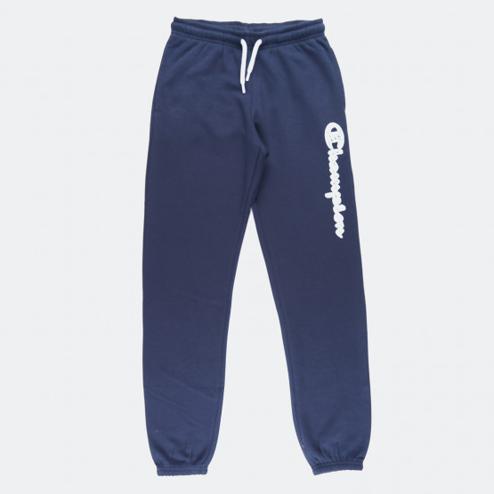 Champion Kids' Track Pants