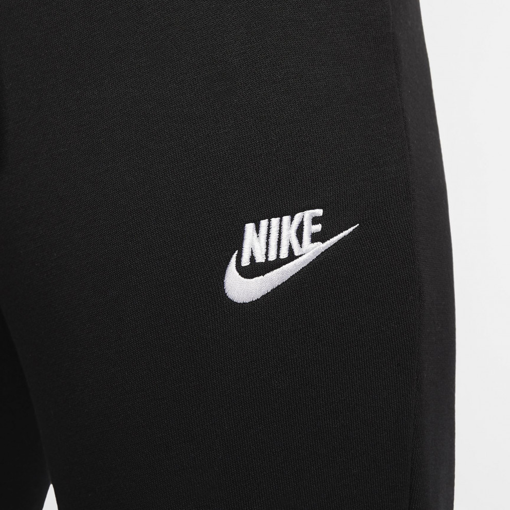 Nike Sportswear Essential Fleece Γυναικεία Φόρμα