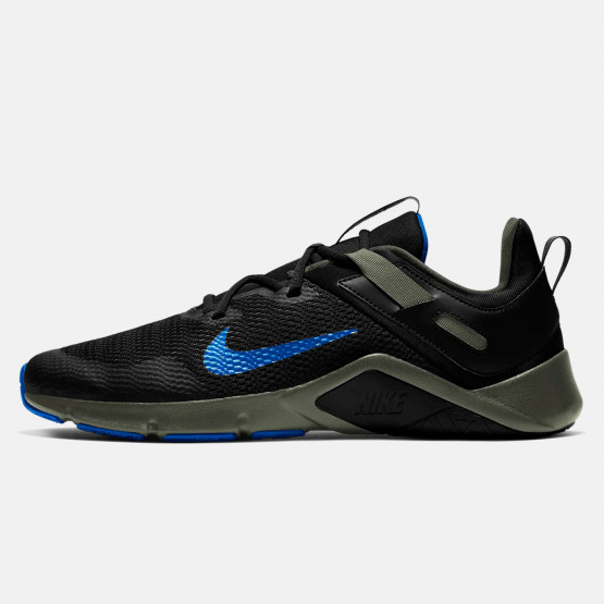 Nike Legend Essential Men's Shoes