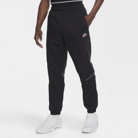 Nike M Nsw He Wr+ Pant Cf Wvn Lnd