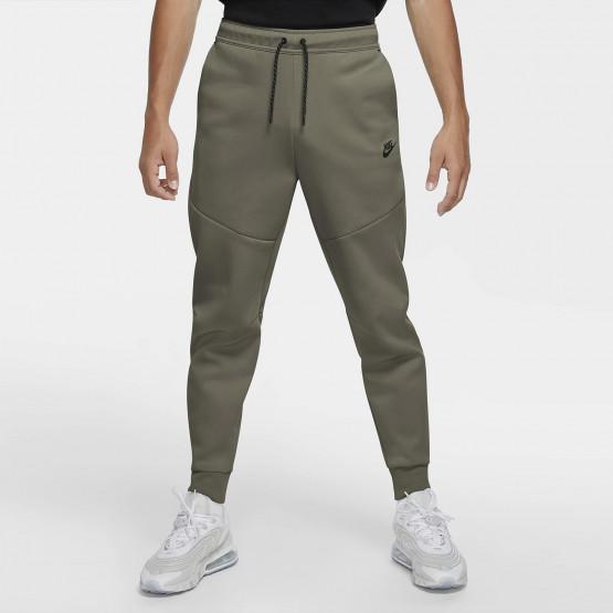 Nike Sportswear Tech Fleece Ανδρικό Παντελόνι