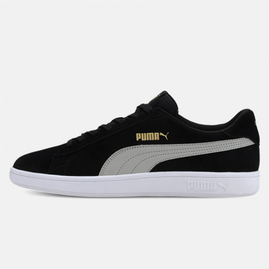 Puma Smash V2 Footwear