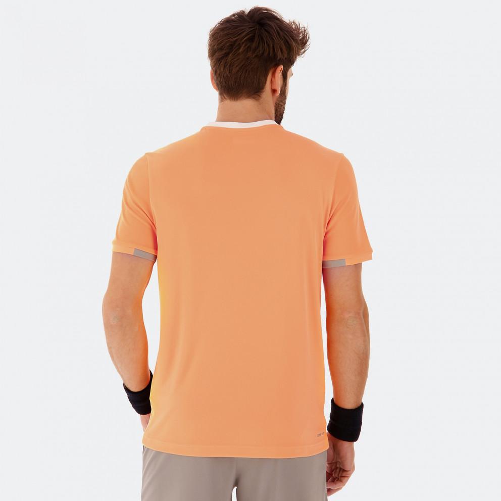 Lotto Squadra PL Men's T-Shirt