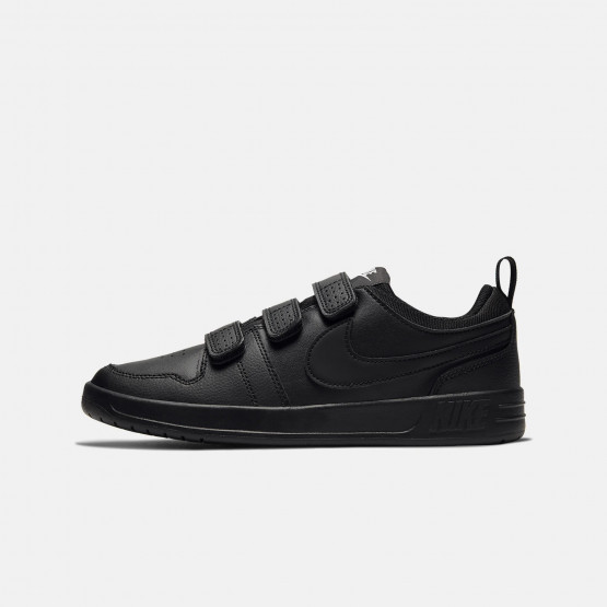 Nike Pico 5 Kids' Shoes