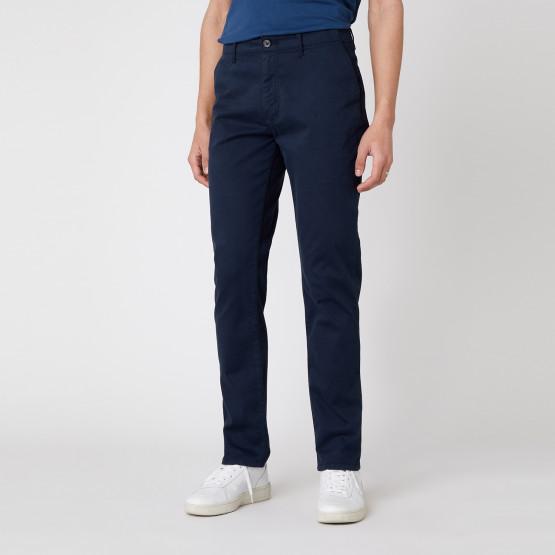 Wrangler Chino Men's Pants