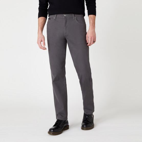 Wrangler Texas Men's Trousers