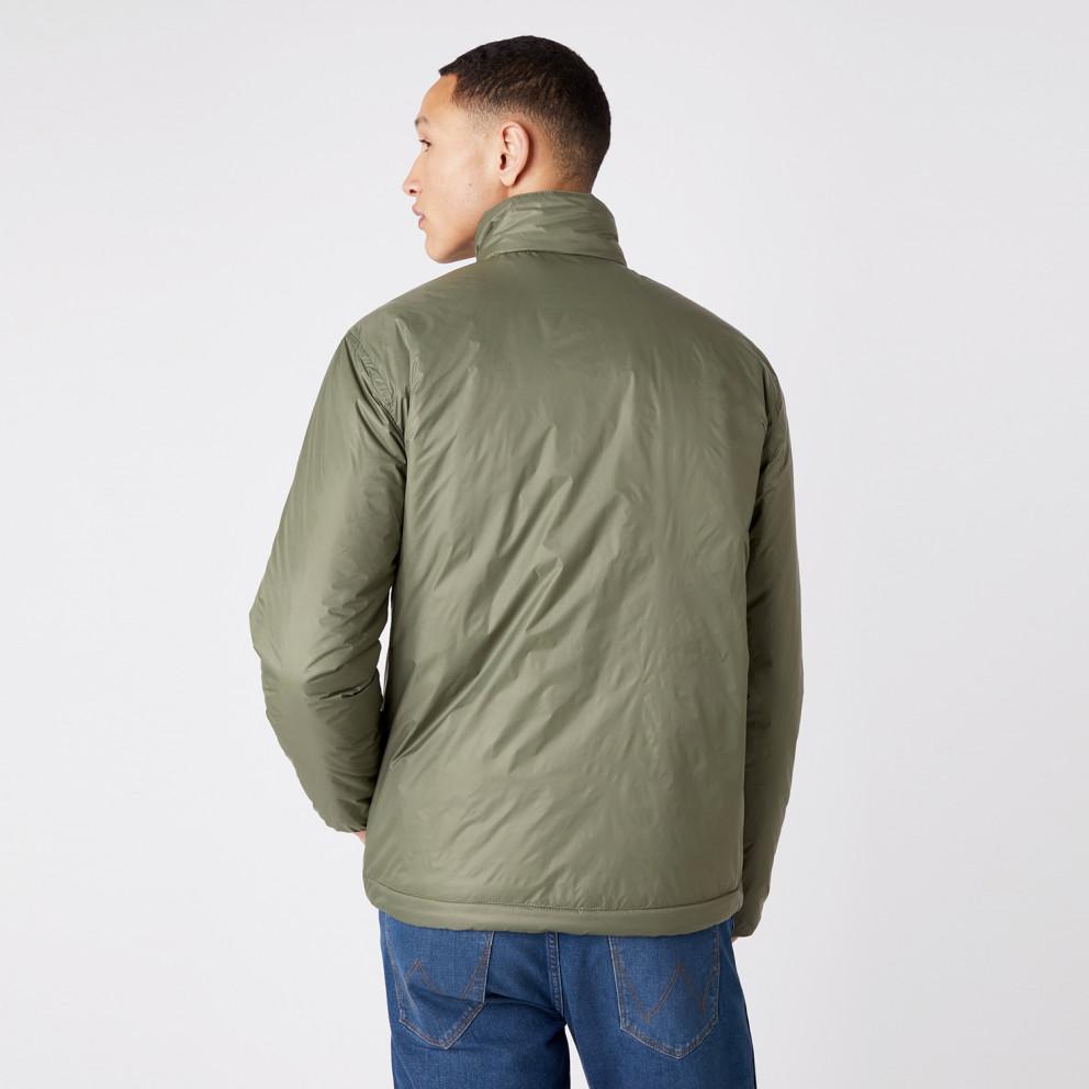 Wrangler The Reversible Men's Jacket