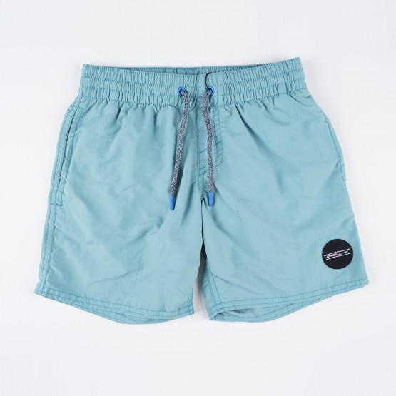 O'Neill Vert Shorts