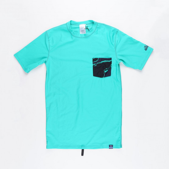 O'Neill Jack's Base Skins Παιδικό T-Shirt