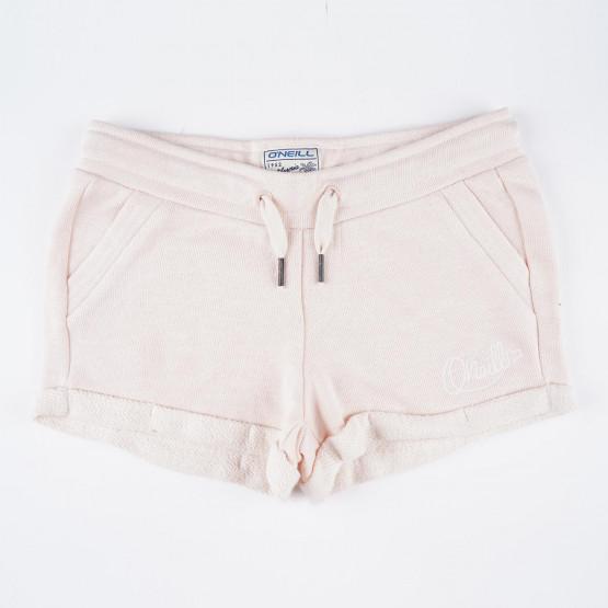 O'Neill Lg Mambo Shorts