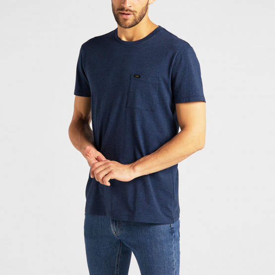 Lee Ultimate Men's T-Shirt
