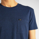 Lee Ultimate Ανδρικό T-Shirt