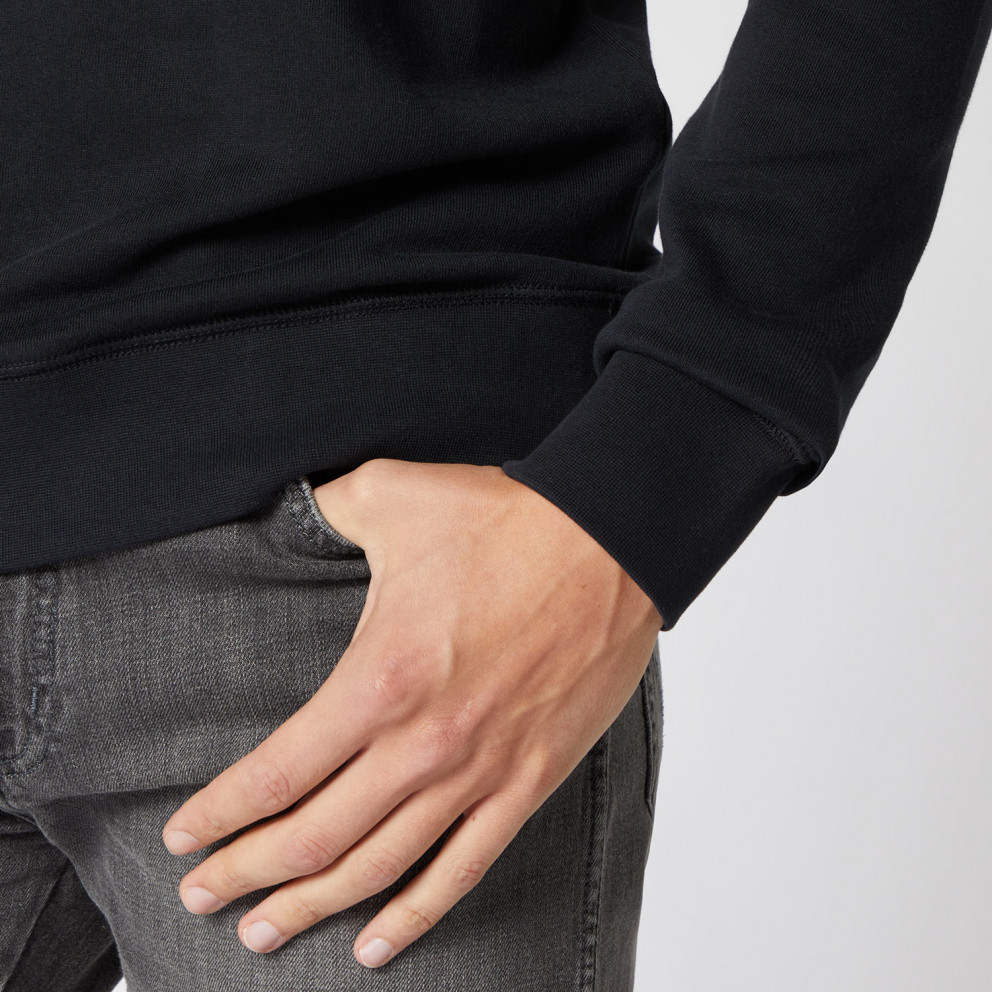 Wrangler Sign Off Men's Sweater