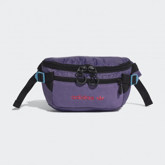 adidas originals pe waistbag l