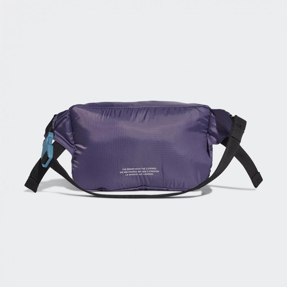 adidas Originals Premium Essentials Large Τσάντα Μέσης
