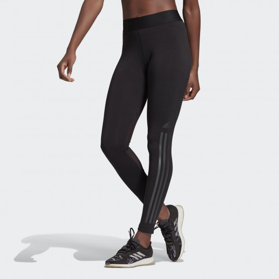 adidas W St Glam Tight