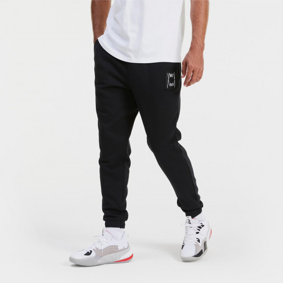 Puma Pivot Men's Track Pants