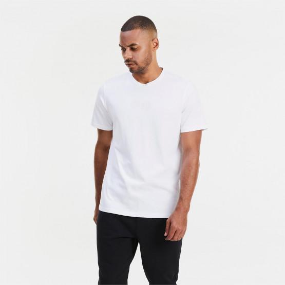 Puma Parquet Graphic Aνδρικό T-Shirt