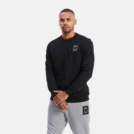 Puma Pivot Crewweater