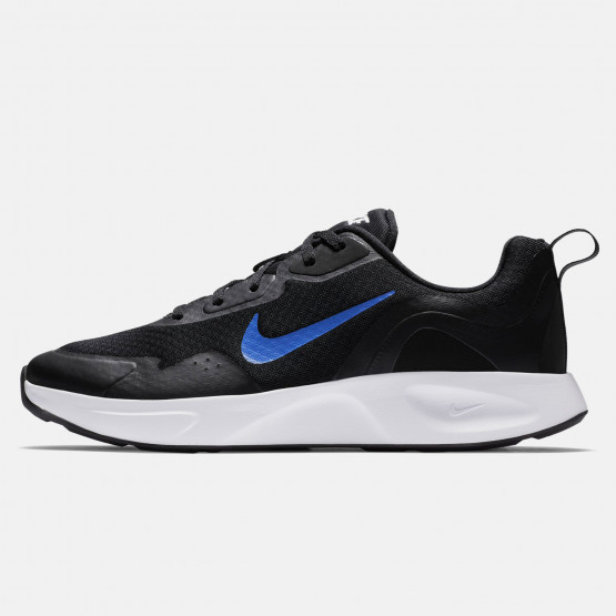 Nike Wearallday Ανδρικά Παπούτσια