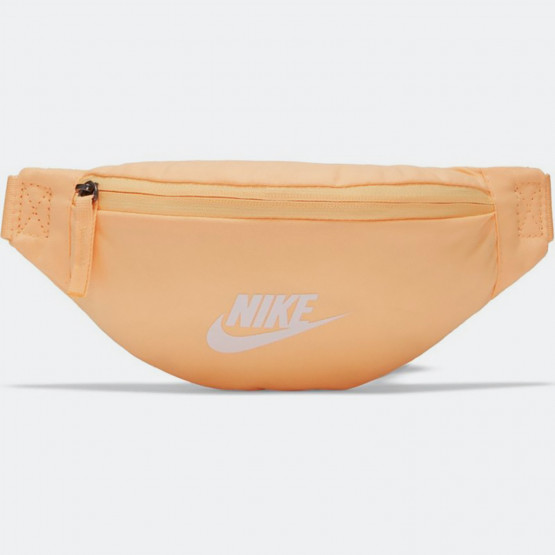 nike heritage hip pack small