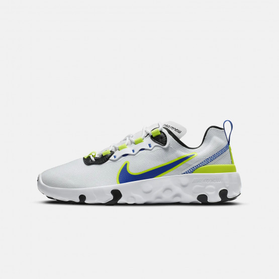 Nike Renew Element 55 Kids' Shoes