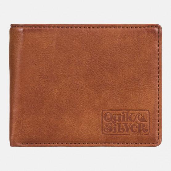 Quiksilver Slim Folder Αξεσουαρ