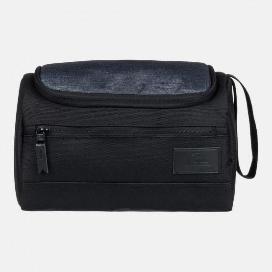 Quiksilver Capsule Ii Men's Handbag