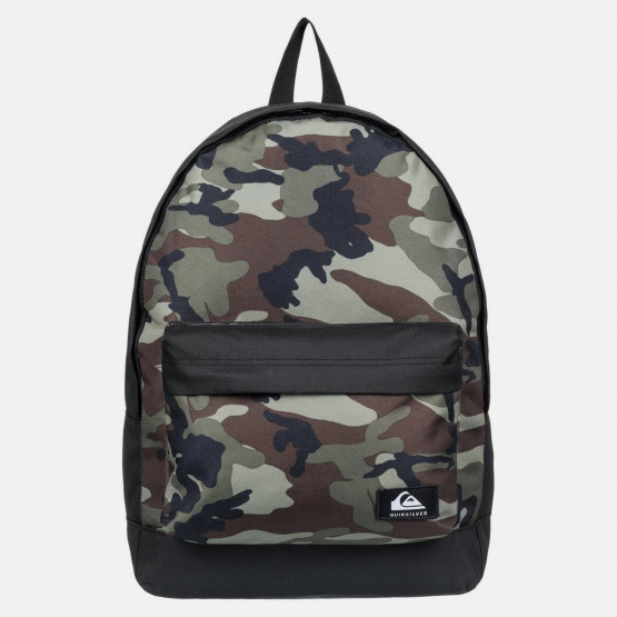Quiksilver Everyday Poster Men's Backpack 16L