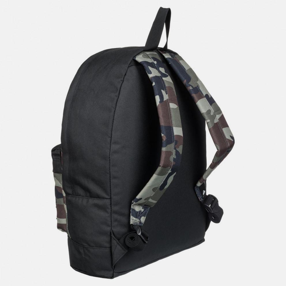 Quiksilver Everyday Poster Men's Backpack 16L