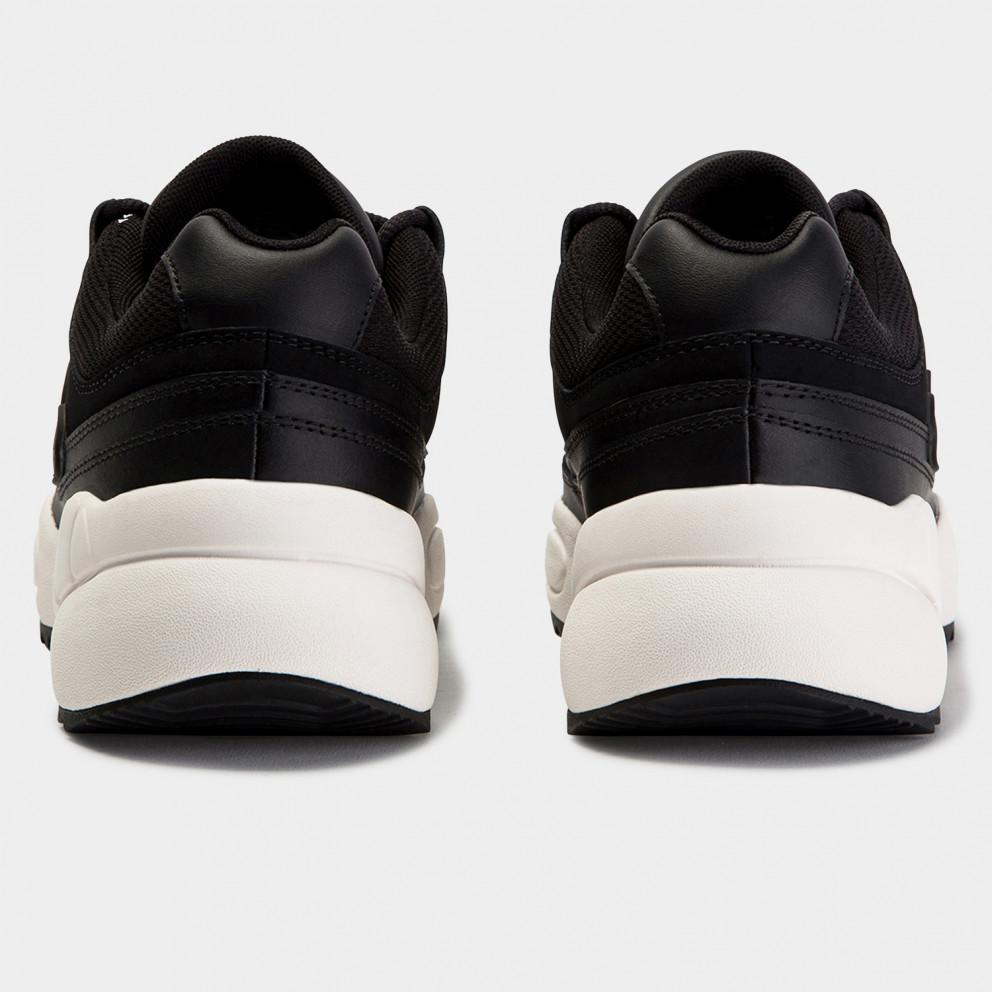 Ellesse Q3 Sparta Γυναικεία Παπούτσια