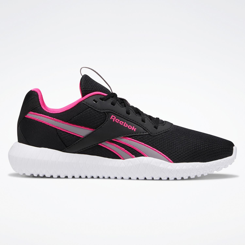 Reebok Sport Flexagon Ene Γυναικεία Παπούτσια (9000058735_47601)