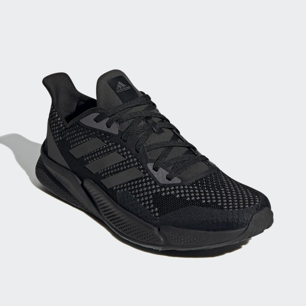 adidas Performance X9000L2 Men's Running Shoe