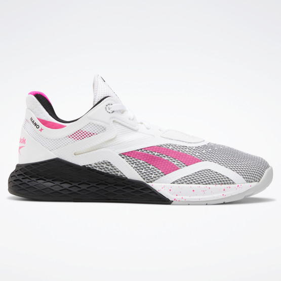 Reebok Sport Nano X Women's Corss Training Shoes
