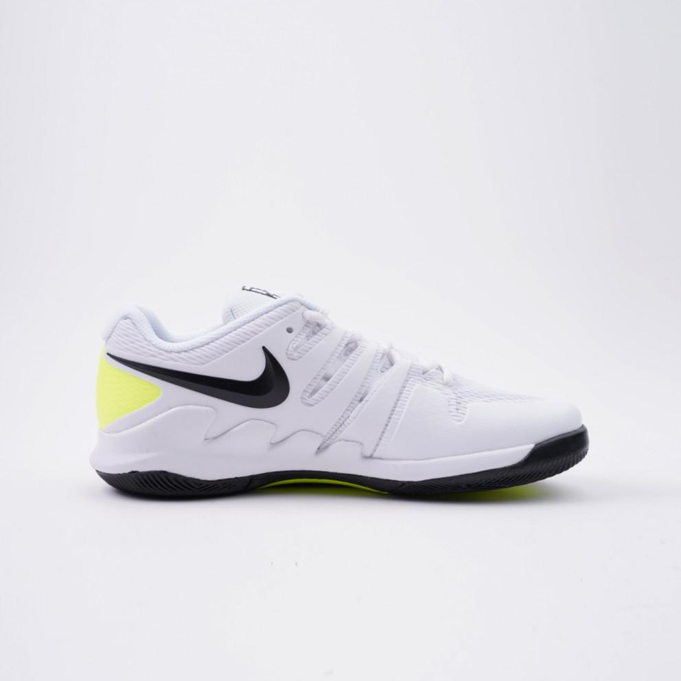 Nike Court Jr Vapor X Παιδικά Παπούτσια