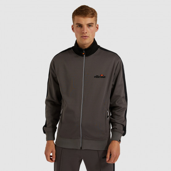 Ellesse Giandoso Men's Jacket