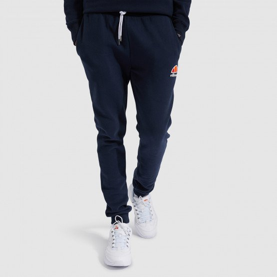 Ellesse Ovest Men's Track Pants