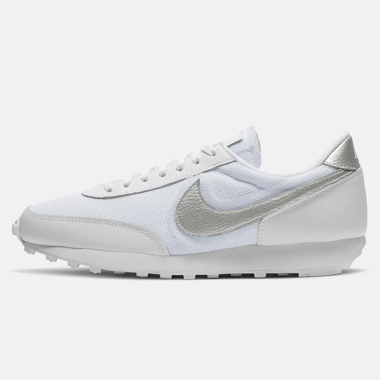 Nike Daybreak Γυναικεία Παπούτσια (9000056792_8918)