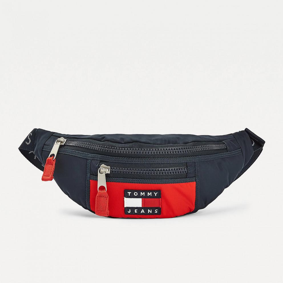 Tommy Jeans Heritage Waist Bag