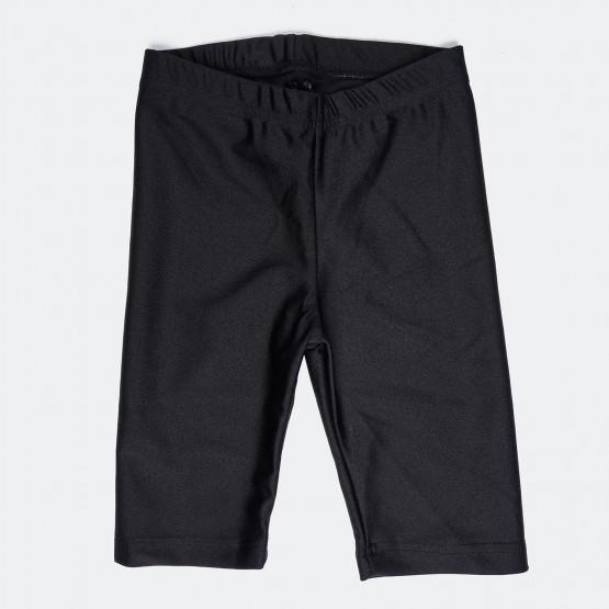 Bibili Shiny Kid's Biker Shorts