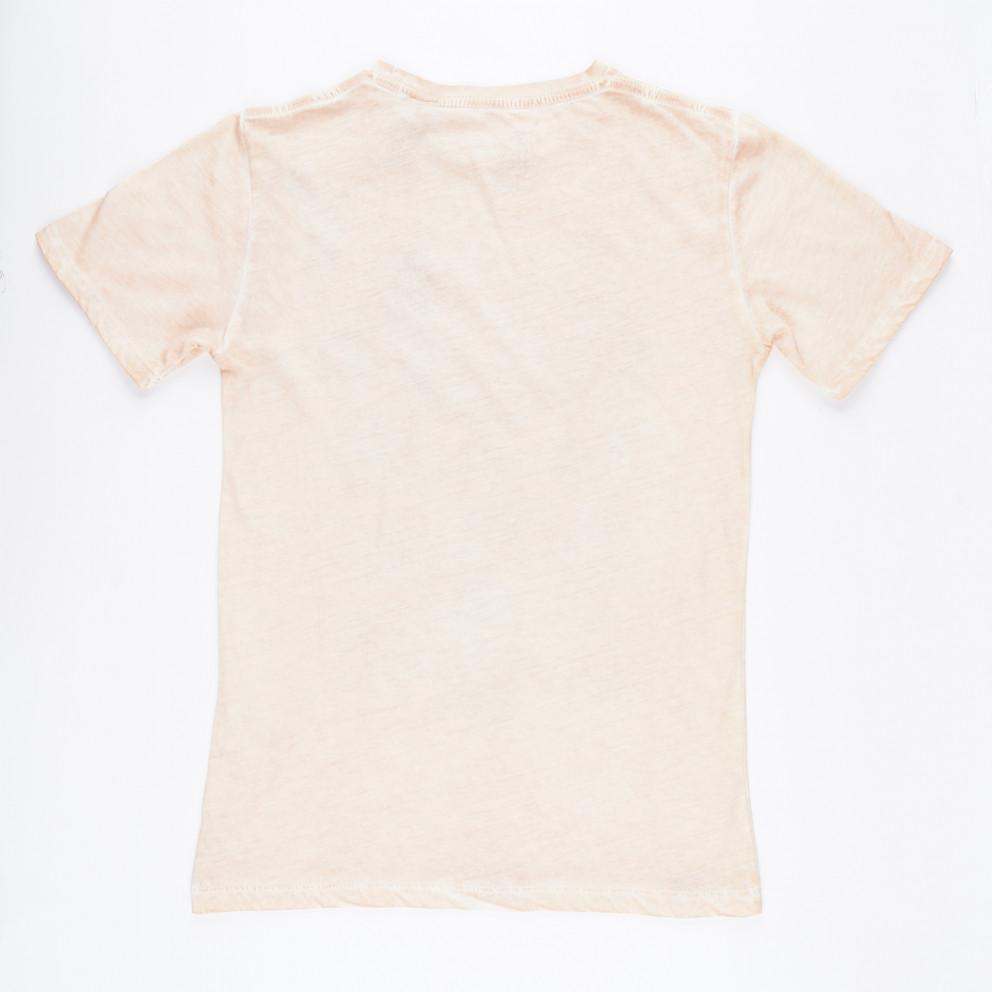 O'Neill O'Riginals Photo Παιδικό T-Shirt
