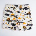 O'Neill Thirst For Surf Shorts Kid's Swimwear
