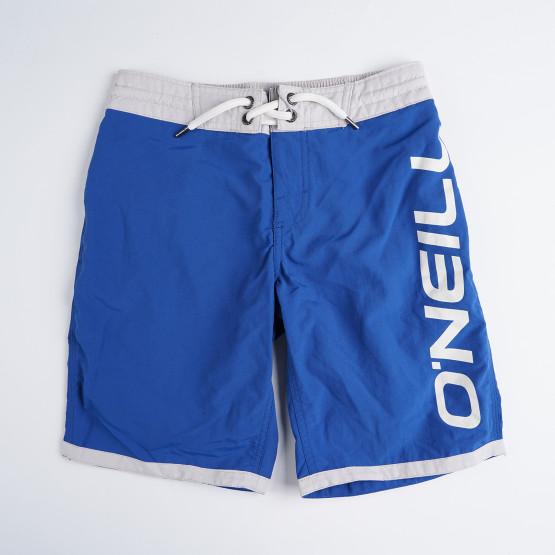 O'Neill Pb Naval Shorts
