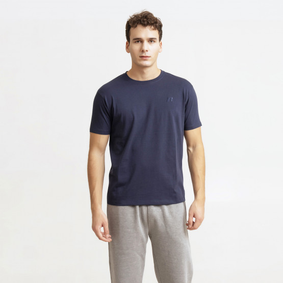 Russell Athletic Men's T-Shirt