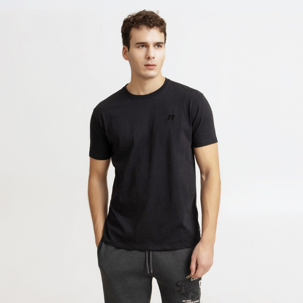 Russell Athletic Ανδρικό T-Shirt