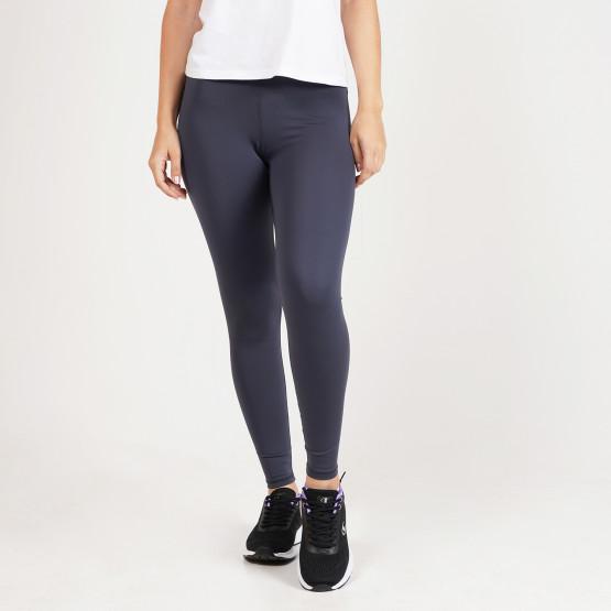 BodyTalk Women's Highwaisted Leggings 4/4