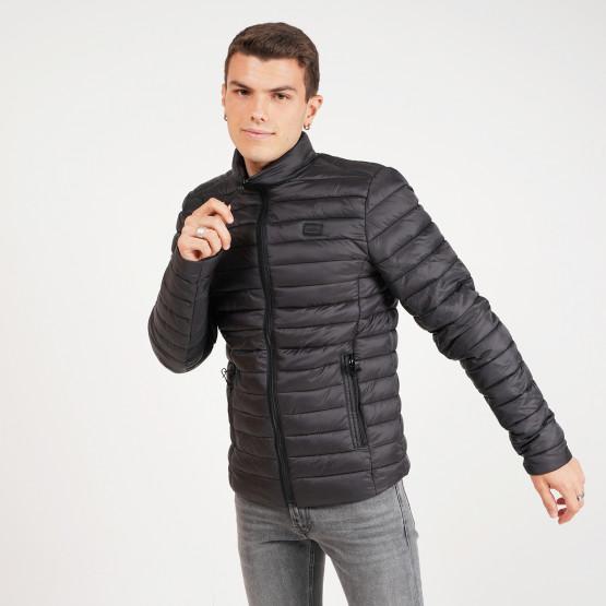 BodyTalk Jktmcl Jacket   100%Nylon