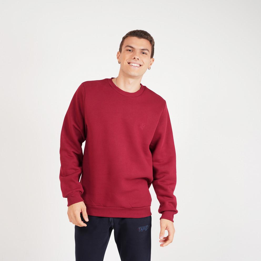 Target Men's Sweater