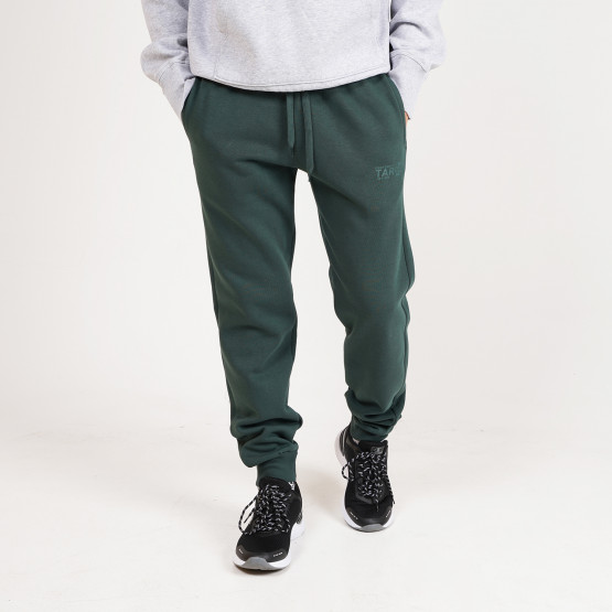Target '1989' Men's Track Pants