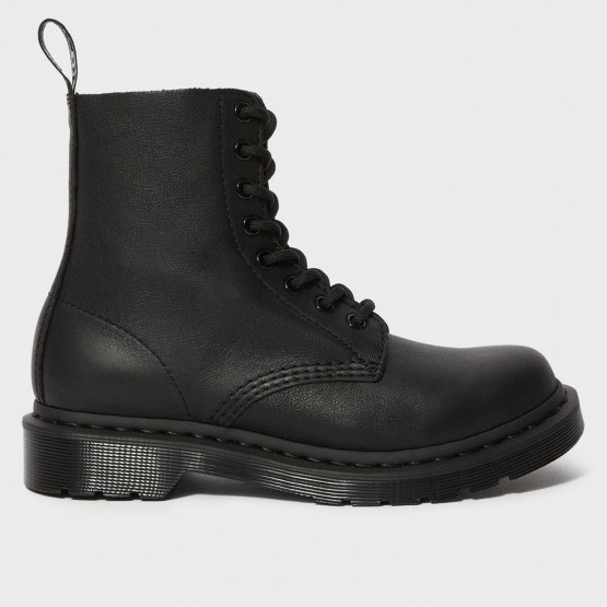 Dr.Martens 1460 Pascal MONO Virginia Women's Ankle Boots